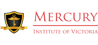 Mercury Institute of Victoria